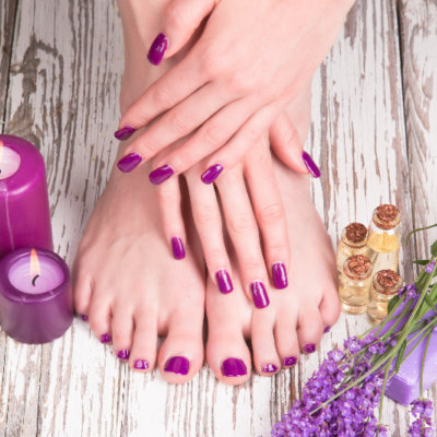 mississauga-nail-care-services